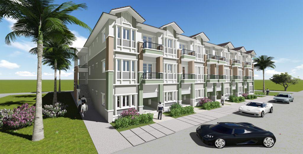 Cơ hội đầu tư vào dự án chung cư hoàng huy hải phòng như thế nào ?