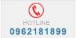 Hotline chung cư hoàng huy