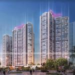 Chung cư Hoàng Huy Commerce – cơn sốt trong thị trường BĐS Hải Phòng