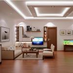 Vì sao nên lựa chọn đầu tư chung cư cao cấp Hoàng Huy Commerce?