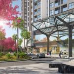 Vì sao Hoàng Huy Commerce là điểm sáng trong các dự án chung cư ?